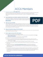 00660-IC-FAQ-for-ACCA-members