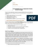 FORMATO-Taller-Aplicacion-Estrategias-Comprension-Textos-Tecnicos-Ingles