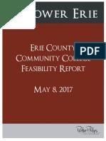 Ee Feasibility Study Final