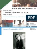 OnKant.pdf