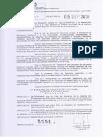 RESOLUCIÓN-05551-18