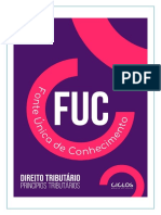 FUC - DIREITO TRIBUTARIO - AMOSTRA CARREIRAS (2)