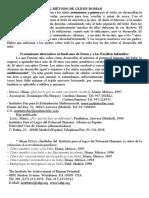 82442330.pdf
