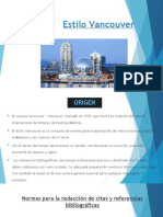 diapositiva vancouver-2