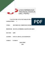 laboratorio DE MOTORES DE COMBUSTION INTERNA 5