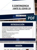 PLAN FAMILIAR COVID19.pptx