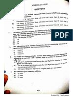 air licensing questions.pdf