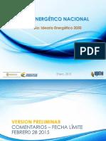PRESENTACION_PLAN_ENERGETICO_2050.pdf