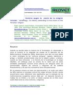 Religión Yoruba II.pdf