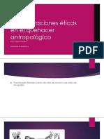3. Sesión 11.pdf