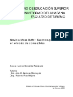 González Rodríguez, Lorena (0609).pdf