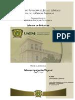 secme-12254.pdf