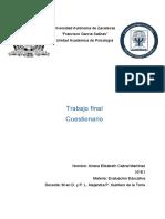 Evualuación Educativa GUIA (Reparado).doc