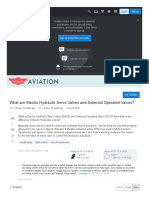aviation-stackexchange-com-questions-17192-what-are-electro-hydraulic-servo-valves-and-solenoid-operated-valves