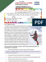 FICHA HECHOS Y OIPINIONES 2.pdf