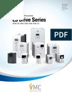 drivesolution_vmc_sp_202005