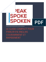 ebookanglais2019.pdf
