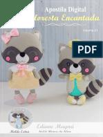 ♡Floresta Encantada - Guaxinim-1.pdf