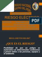 RIESGO-ELECTRICO.pptx