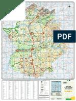 Mapas - MAPA_BASE_300m_2017.pdf