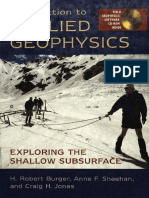 Introduction-to-Applied- Geophysics- BURGER.pdf