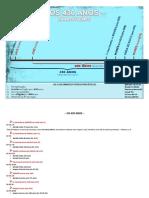 400 ou 430 anos de escravidão (OK).pdf
