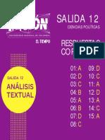 Salida_12_Analisis_Textual_respuestas.pdf