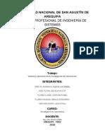IO Informe