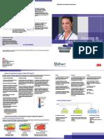 Brochure Ranger.pdf