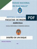 2. Defensa Ribereña I_(Trabajo Final)
