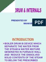 Mahavir (Drum Intrnal10)