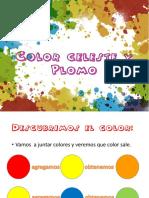 Color celeste y Plomo.pdf