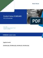 (Customer) 6.DX A Control Valve KVMG 400 (Adv Rev1.0).pdf