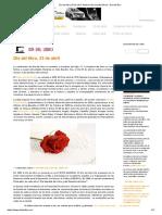 Día del libro 23 de abril. Historia día mundial libros - Dia del libro.pdf
