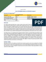 Sponton Logistics August 2019.pdf