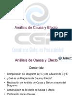 01 ANALISIS DE CAUSA Y EFECTO.pdf
