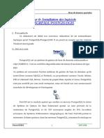 TP0- Soft_postgresQl.pdf
