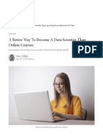 A Better Way To Become A Data Scientist Than Online Courses.pdf