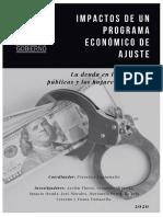 deuda-chaco-2020
