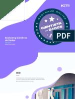 Cientista de Dados.pdf