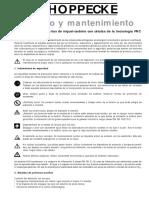 FNC_Operating_and_Maintenance_Spanish_08_03