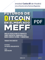 LUIS R. REGALADO REYES - TFM MDSR UC3M - FUTUROS BITCOIN MEFF - ENTREGA FINAL