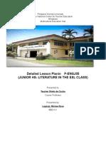 LEGASPI LESSON PLAN.docx · version 1