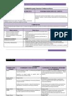 secuenciadidacticajuancarlossalazarmtz-120302192535-phpapp02