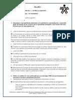 Informen1 CRM - Mateo Mosquera Escobar.docx