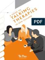 A-Guide-to-Talking-Therapies-in-New-Zealand-3