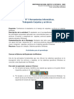 Taller_1_Herramientas_Informaticas_90006_Primer_Encuentro_B-Learning_2016_1