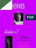 HERMES-convertido