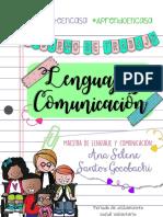 actividades lenguaje y comunicacion selene.pdf