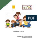 cuadernillo-psicologia-cam